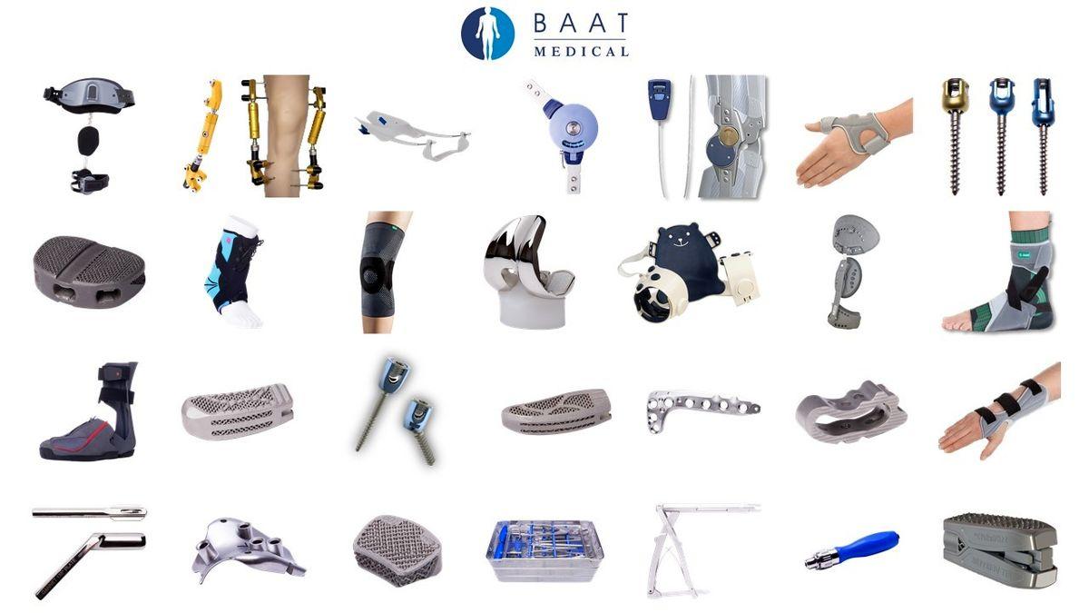 تجهیزات پزشکی مهمی که جایش در جعبۀ کمک های اولیه خالی است