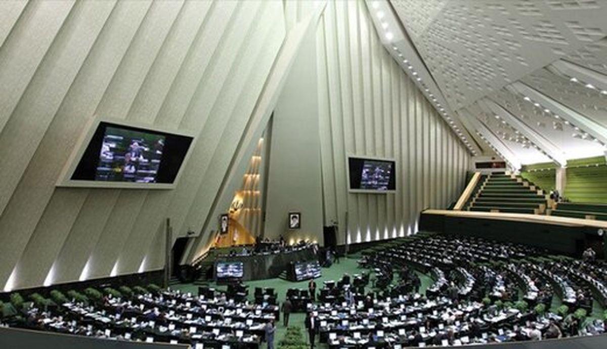 رایزنی قالیباف برای اصلاح قانون انتخابات