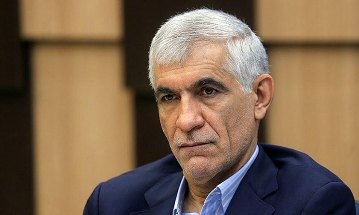 دیدار محمدعلی افشانی با کروبی| درخواست شهردار سابق از رئیسی درباره حصر