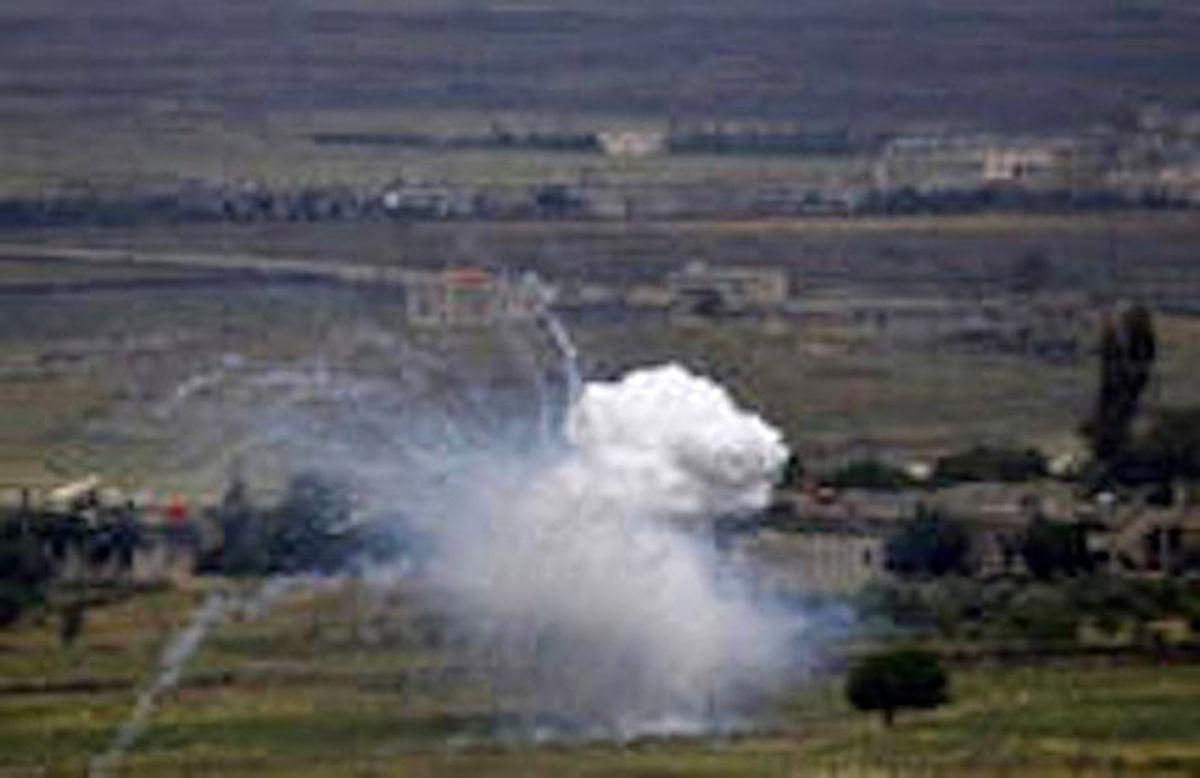 بزرگترین رزمایش ارتش رژیم صهیونیستی تعلیق شد