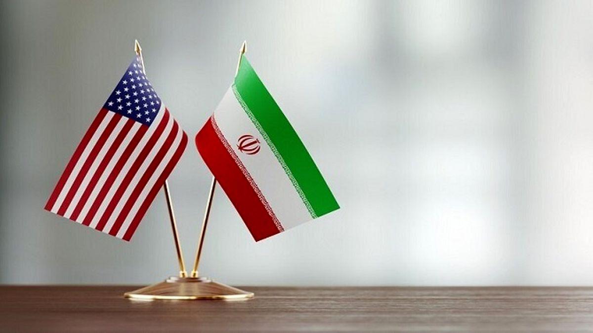 سیگنالهای مذاکره در ایران و آمریکا