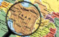 تهدیدهای پیش روی ایران| راز بزرگ ایران برای شکست پروژه تجزیه کشور