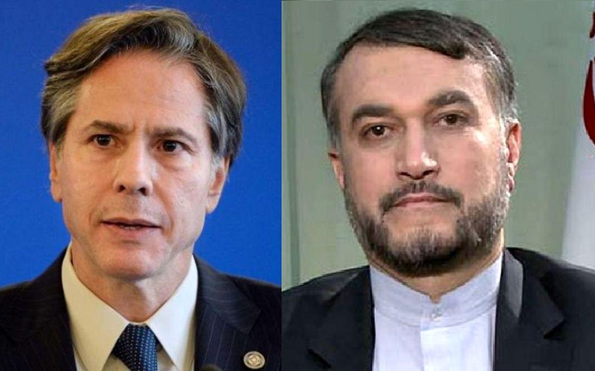 احتمال دیدار ایران با مقامات آمریکایی در نیویورک | جزئیات