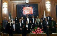پاسخ تهرانیها به ناکارآمدی شورای شهر فعلی تهران + جزئیات