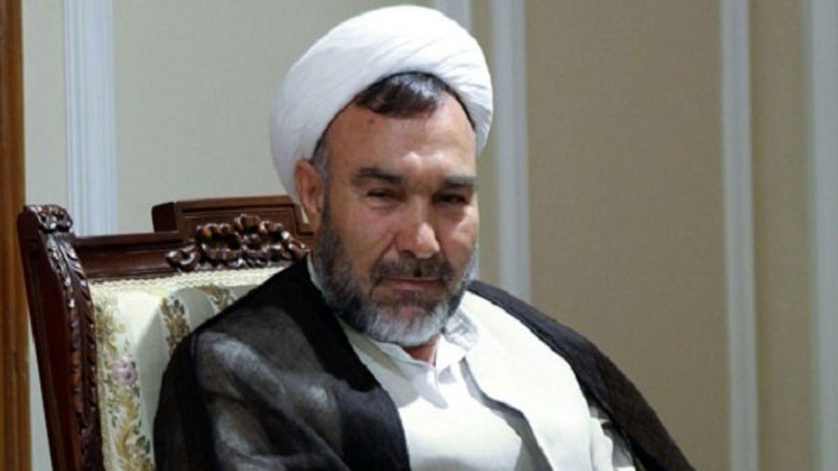 آمریکا برای نتیجهگیری از مذاکره با ایران آمادگی دارد