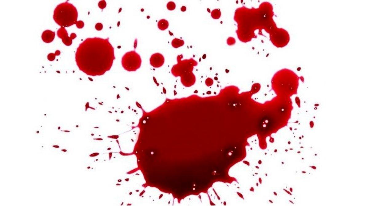 حمله خونین به سردبیر سایت مشرق نیوز در تهران + عکس و جزئیات