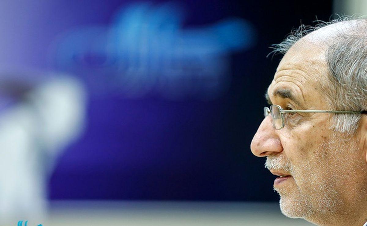 واکنش تند علایی به رد صلاحیت گسترده نامزدهای انتخابات 1400