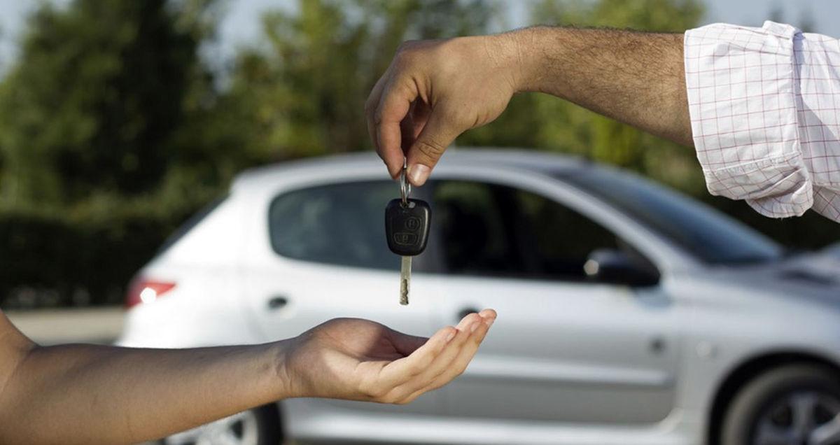 فرمول تعیین قیمت خودرو چیست؟