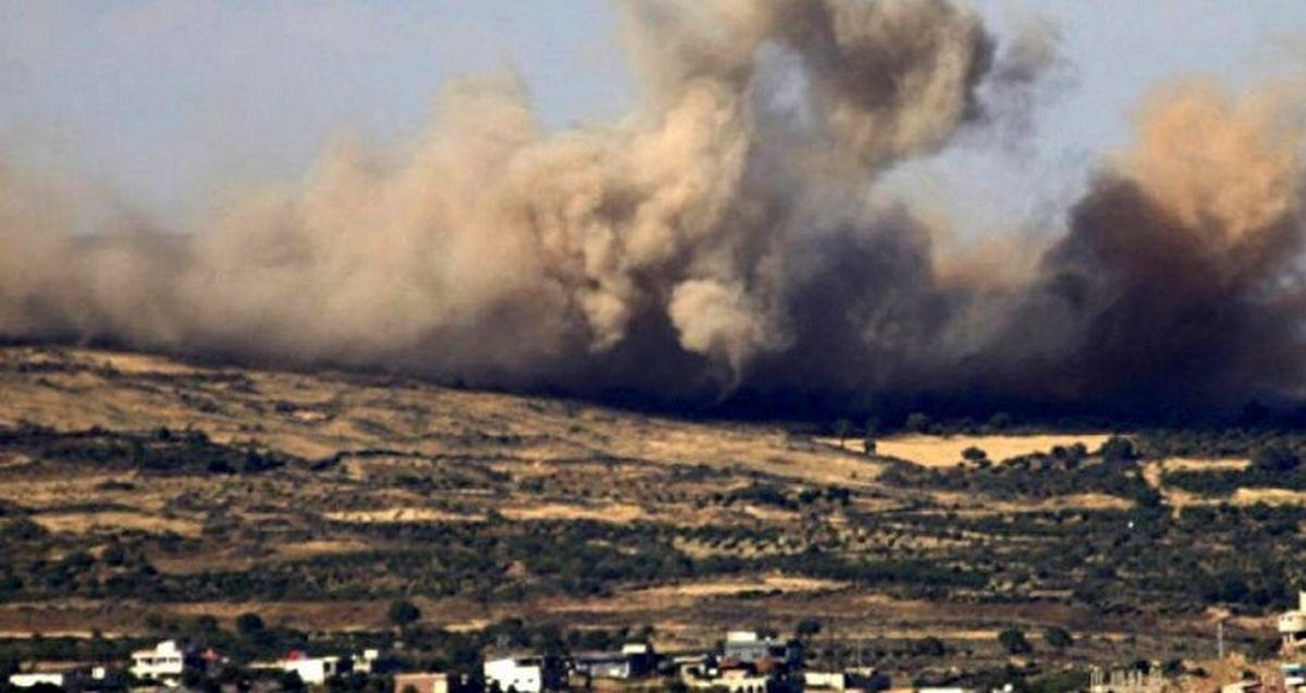 وحشت اسرائیل از ایران و متحدانش/ امکان بمباران رژیم صهیونیستی از چند منطقه / جنگ در راه است؟