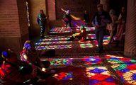 شیراز شهری پر از راز/ تصاویر