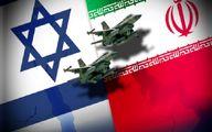 فوری/ هشدار نظامی ایران به اسرائیل + جزئیات