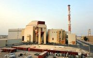 ورود محموله جدید سوخت هستهای به نیروگاه اتمی بوشهر