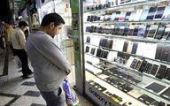 کارگروه رجیستری تلفن همراه خبر داد: کاهش قیمت موبایل در بازار