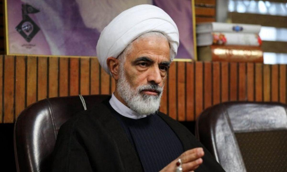 آخرین خبر از وضعیت FATF در مجمع / مجید انصاری: هنوز جلسهای تشکیل نشده است
