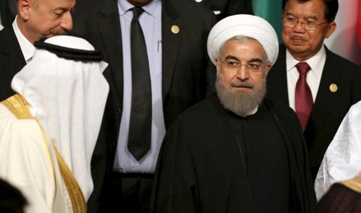 دوران بایدن یخ شکن روابط ایران و عربستان می شود؟
