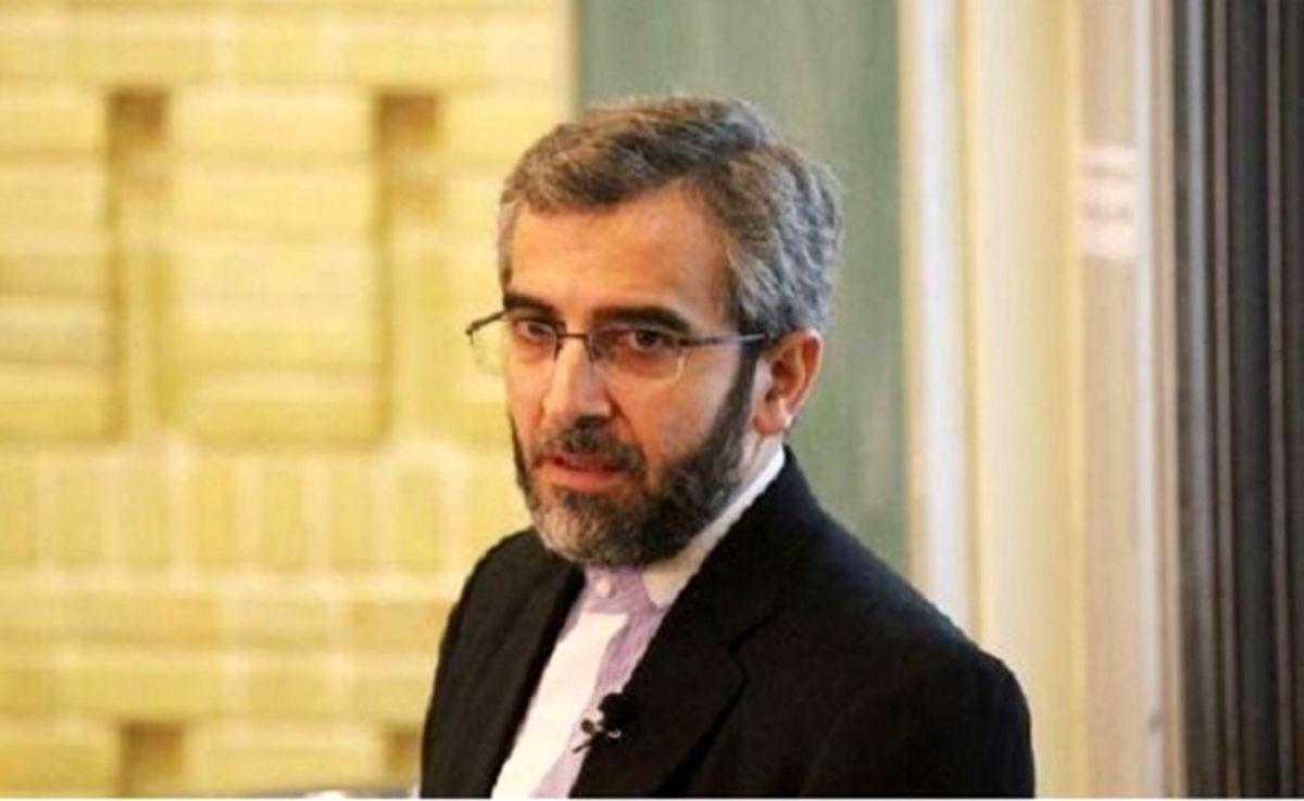 آخرین خبر درباره پرونده ترور شهید فخری زاده + جزئیات