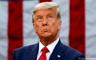 ترامپ استیضاح می شود؟