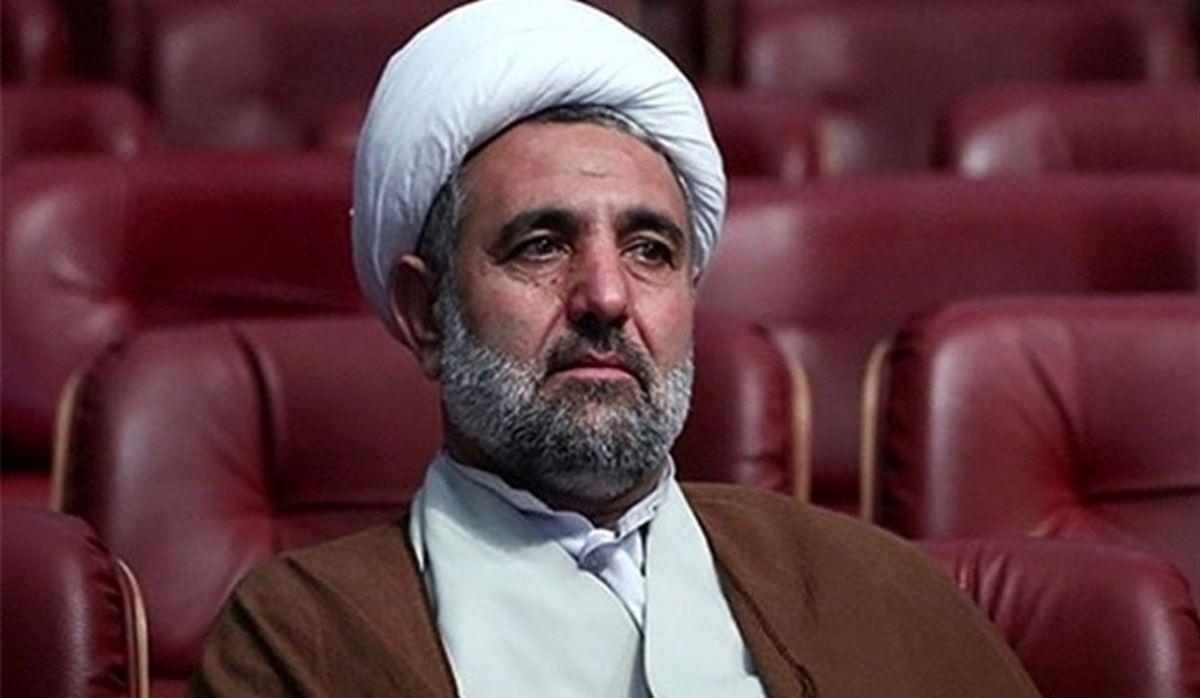 شرط ایران برای بازگشت به برجام