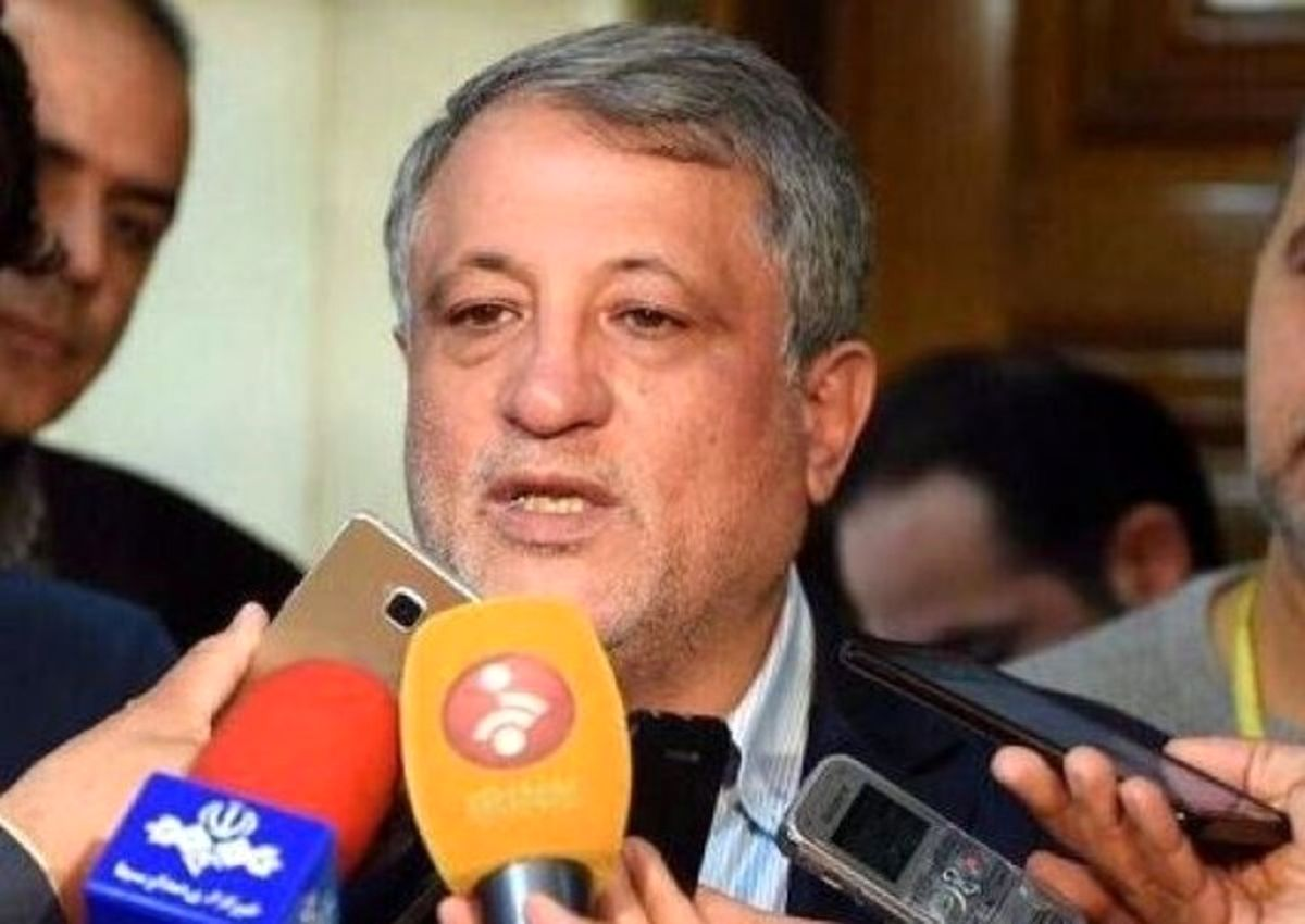 محسن هاشمی: تهران باید دو هفته کامل تعطیل شود/ فوتیهای کرونا در پایتخت به ۱۵۰ مورد رسیده / سران سه قوه تنها به هم متلک پرانی میکنند