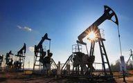 راهکار جدایی نفت از بودجه چیست؟