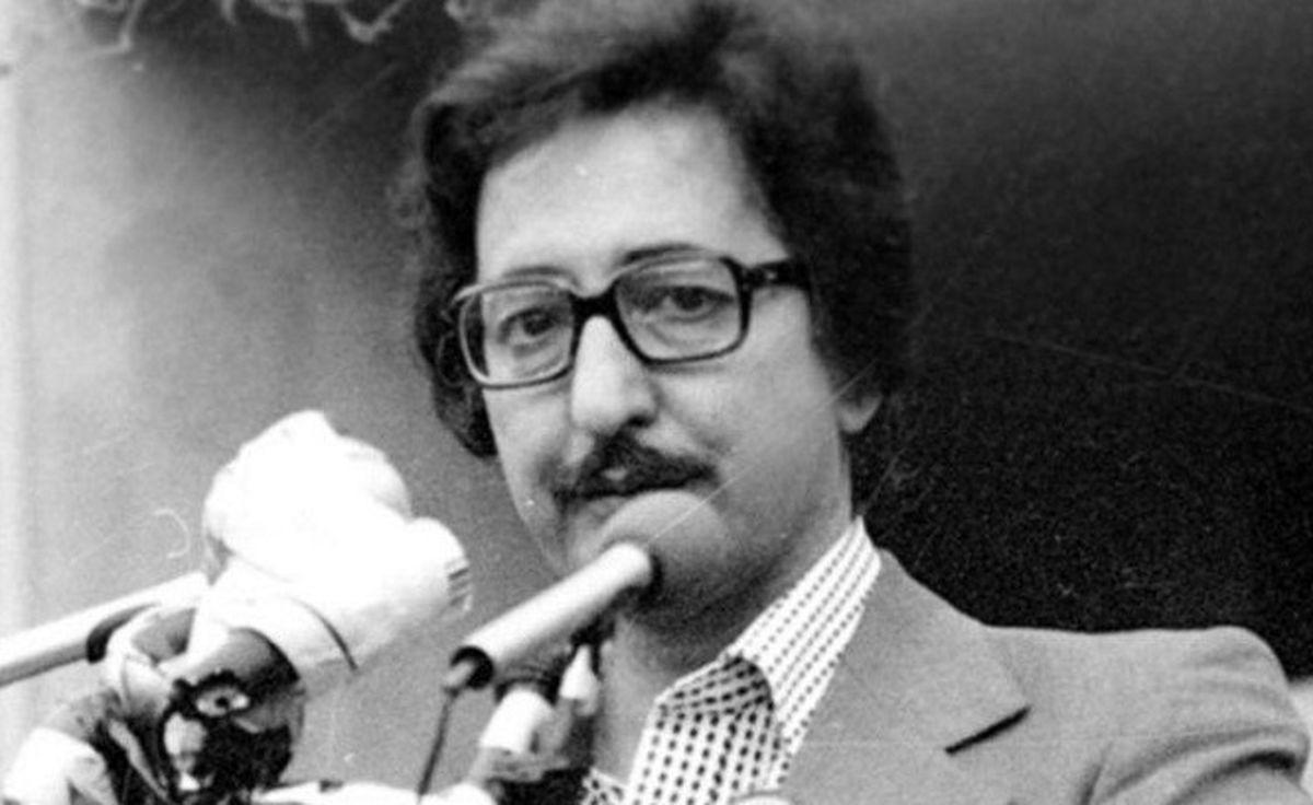 بنی صدر کیست؟ | صعود و نزول نخستین منتخب تاریخ ایران