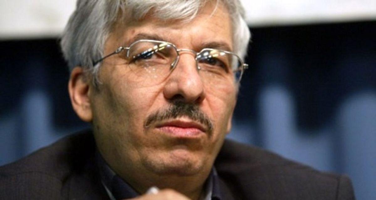 فعال سیاسی اصلاح طلب: کاندیداتوری ظریف موجب مشارکت بیشتر نمی شود