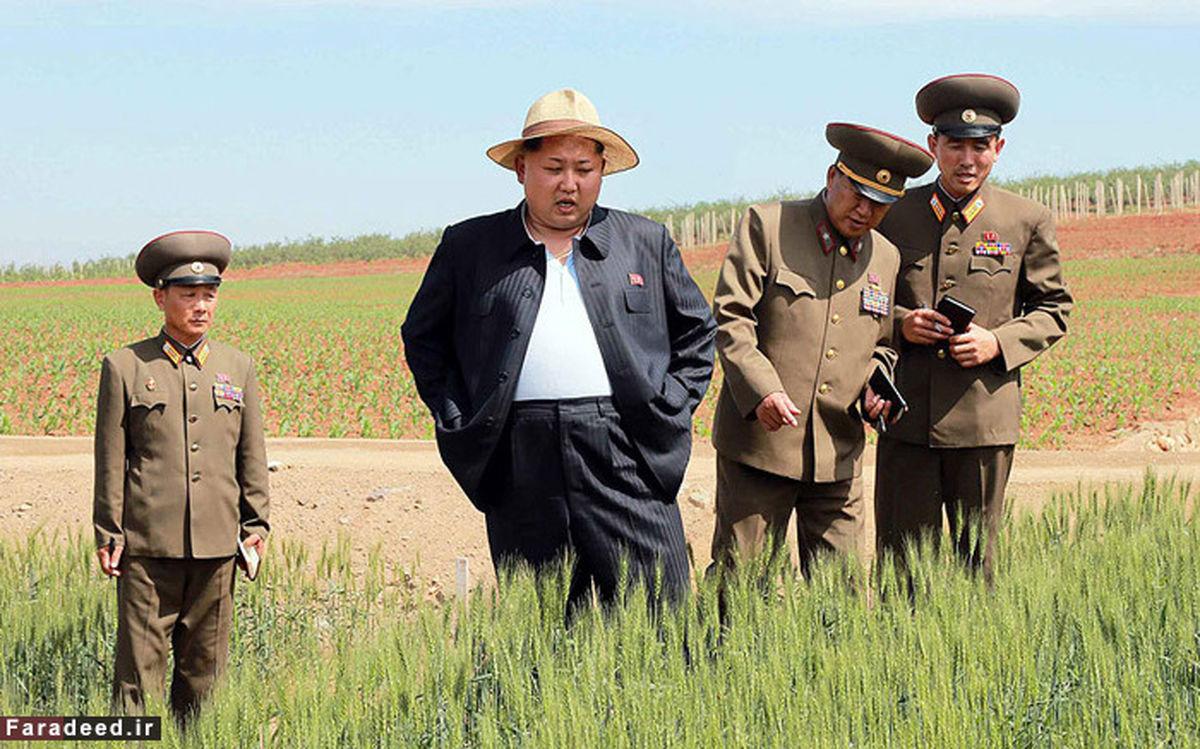چگونه کره شمالی توانست کرونا را شکست دهد؟