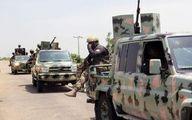 کشتار فجیع بوکوحرام در نجیریه