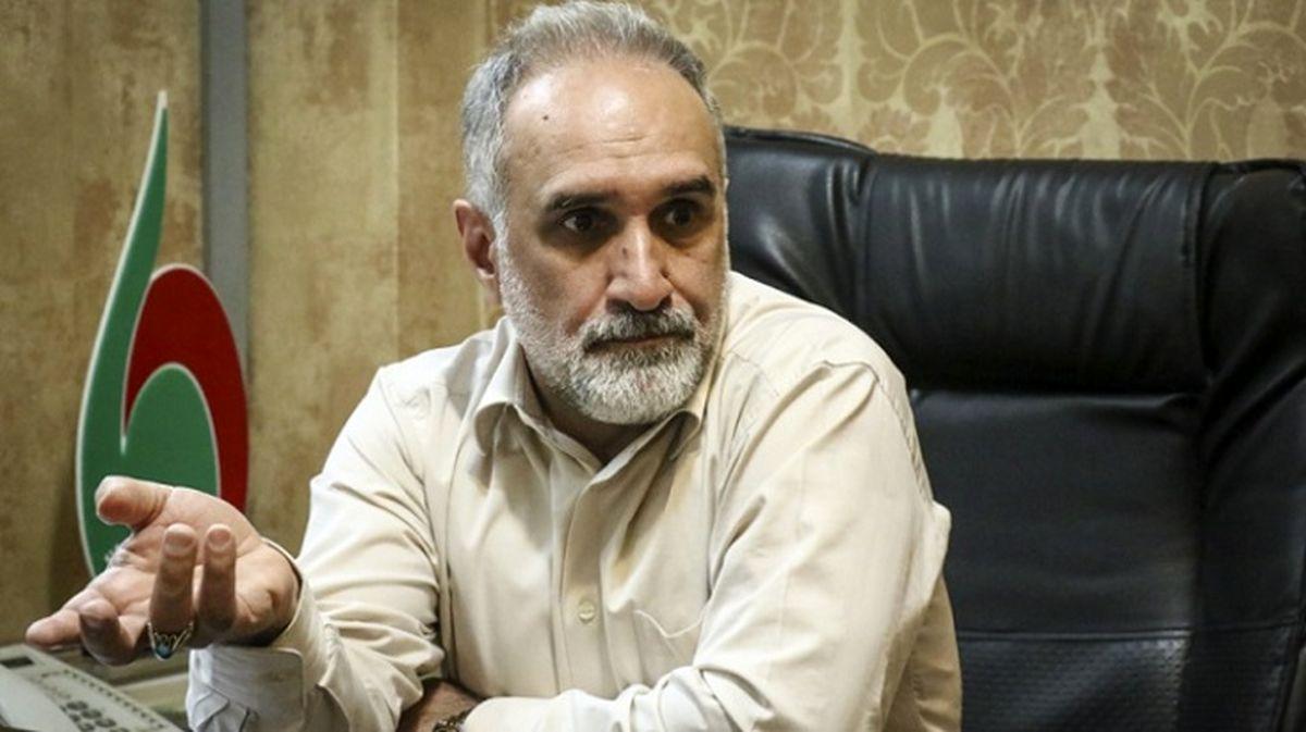 فعال سیاسی اصلاحطلب: اصلاحطلبان وظیفهای در راستای تحقق مشارکت حداکثری ندارند