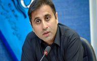 تفکیک یا توسعه، راهحل مشکلات سیستان و بلوچستان چیست؟