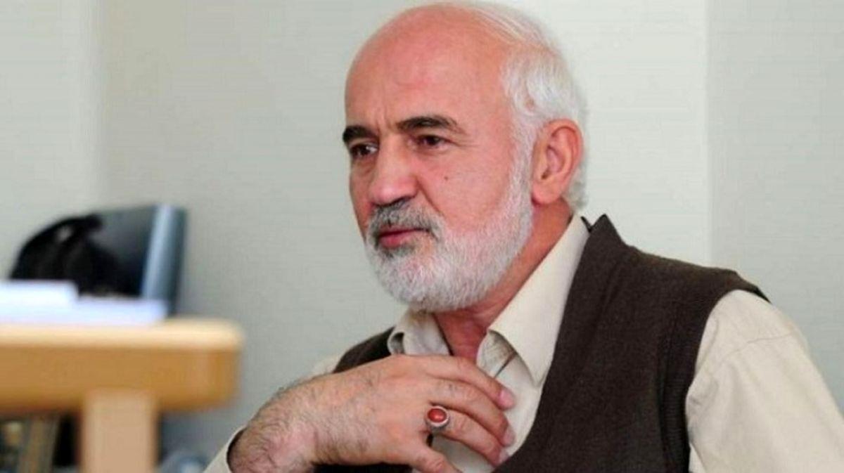 افشاگری احمد توکلی درباره اقدام غیرقانونی فرزند معاون وزیر علوم + جزئیات