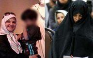 آخرین خبر درباره پرونده فساد اقتصادی دختر وزیر اسبق روحانی