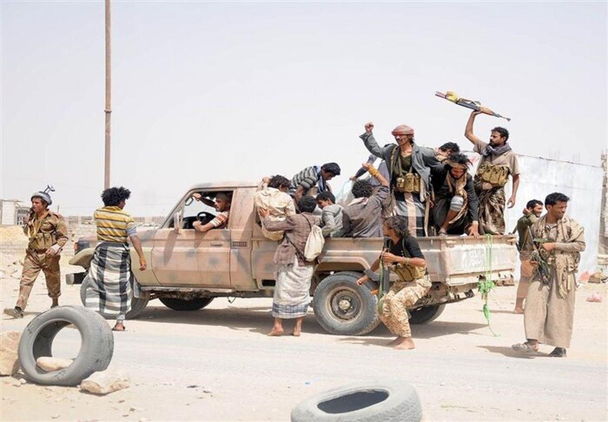 راست و دروغ کمک های ایران به یمن