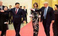 آیا نبرد کنسولگریها، فتیله جنگ میان آمریکا و چین را بالا میکشد؟