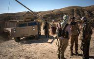حمله پهپادی ترکیه به عراق + جزئیات