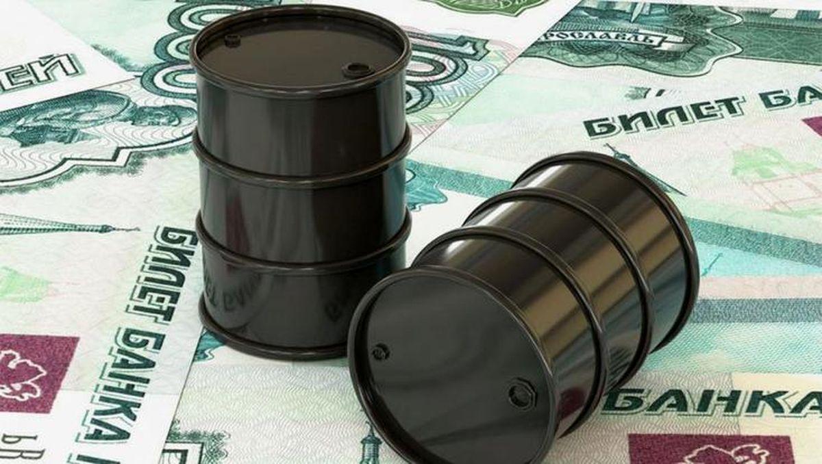 آیا بحران نفت باعث درگیری نظامی آمریکا و روسیه میشود؟ / بن سلمان؛ مهرهای در دستان ترامپ و پوتین