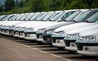 پیشبینی بازار خودرو/ قیمت خودرو بالا می رود؟