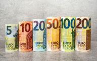 قیمت ارز، دلار، یورو، درهم و پوند امروز 10 مهر 98