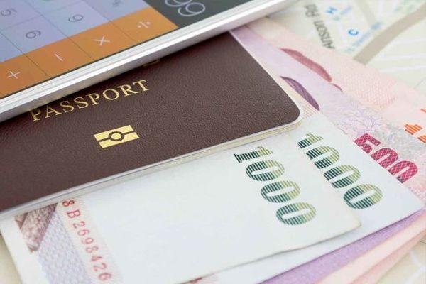 مردم کشورهای جهان چقدر یارانه میگیرند؟ / کویت ماهی 23 میلیون تومان ناقابل! + جزئیات شگفت انگیز