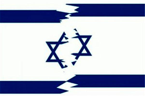 اعتراف نظامی صهیونیست: اسرائیل در حال متلاشی شدن است
