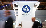 روسیه برای مصر نیروگاه هسته ای می سازد