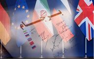 خبرهای مهم از مذاکرات برجامی ایران در بروکسل