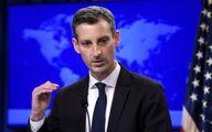 آمریکا وزیر دفاع و یگان ویژه کوبا را تحریم کرد