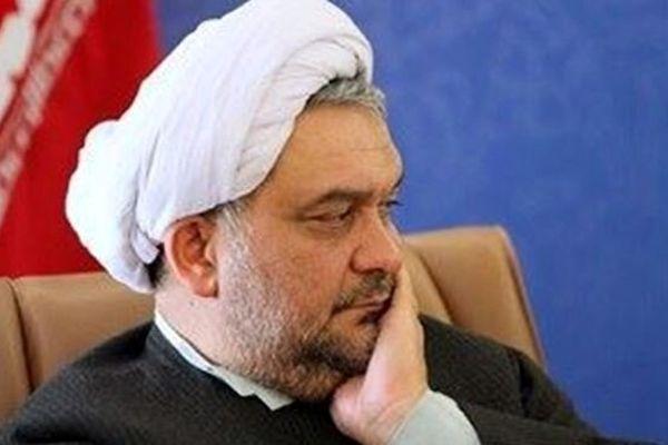 دولت رئیسی باید مسئولان باقیمانده از دولت روحانی را تغییر دهد