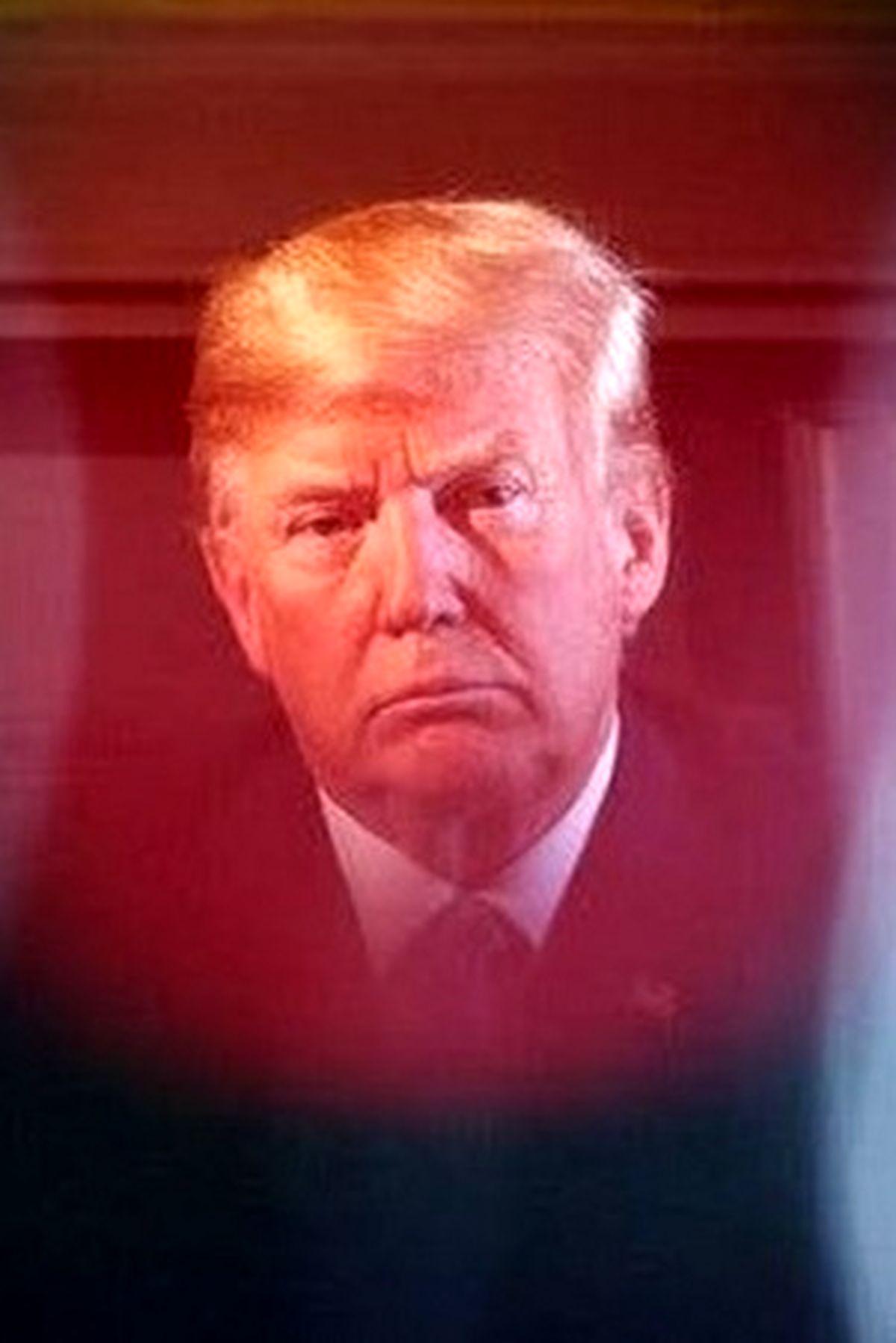 حمله دوباره ترامپ به برجام ؛ جمهوریخواهان نقشه جدید کشیده اند