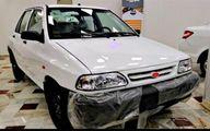 قیمت پراید بعد از واردات خودرو چقدر می شود؟