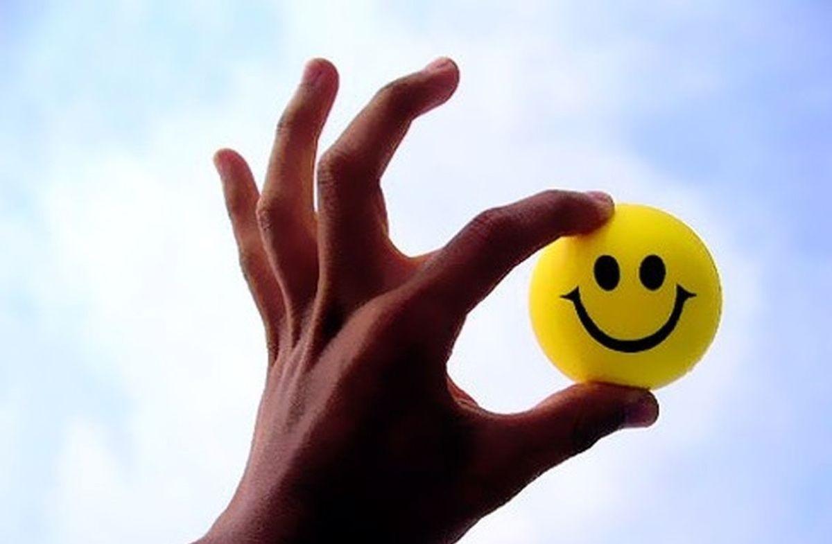 کارهایی که افراد شاد هرگز فراموش نمیکنند