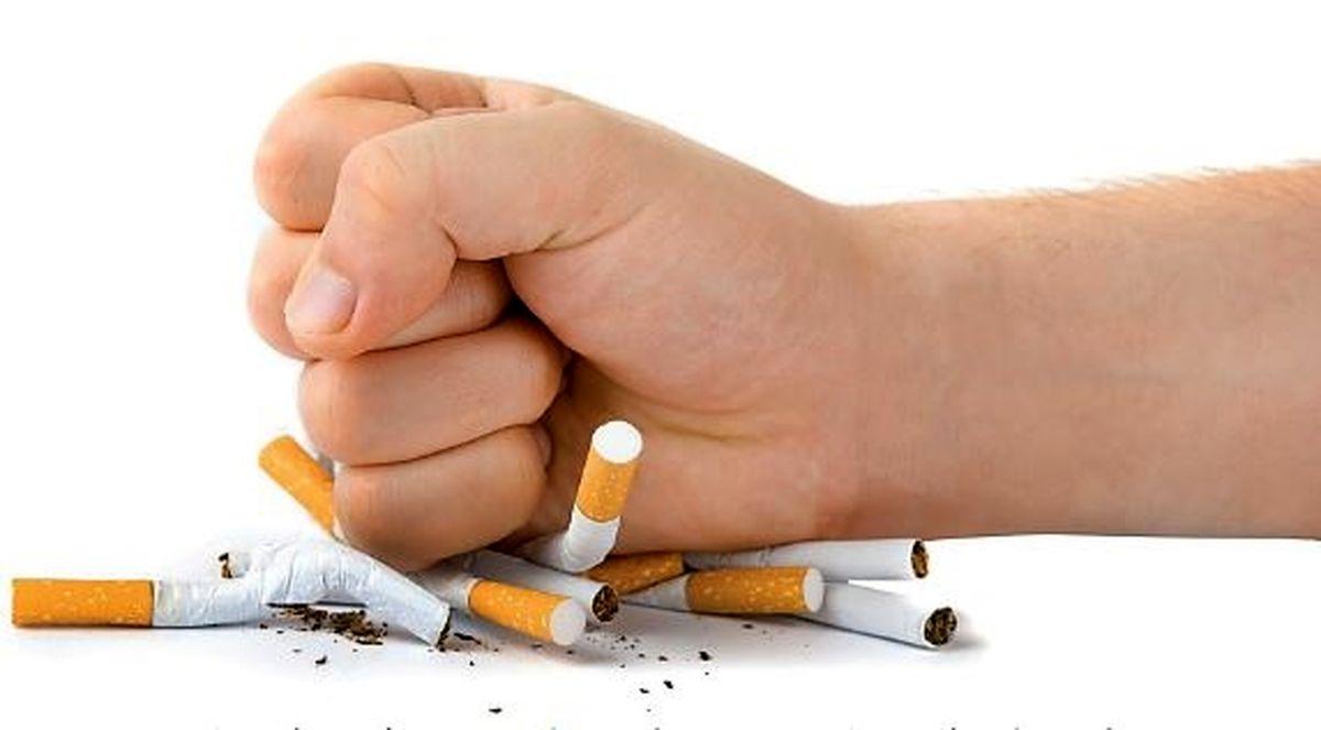 بایدها و نبایدها برای ترک سیگار با دستگاه ویپ!