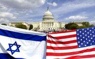 روزنامه اسرائیلی: زد و خورد ما با ایران یعنی تضعیف شانس احیای برجام