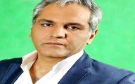 بیوگرافی مهران مدیری مجری برنامه دورهمی